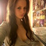 nettyvdw-gratis-sex-in-Ede