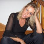 sexyeva-gratis-sex-in-Leerdam